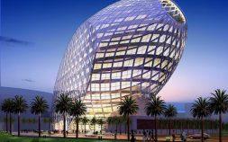 انواع سازه ساختمان(انبوه سازان هوتن)